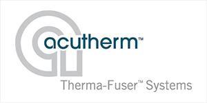 Therma-Fuser VAV Diffuser | Remote Wall Adjusters | Static Pressure Control Dampers