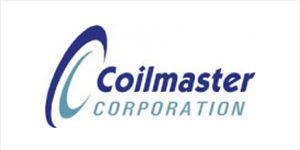 Coilmaster – Dry-Coolers | Air-Cooled Condensers | Coils