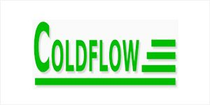 ColdFlow – WSHP | Water Source Heat Pumps