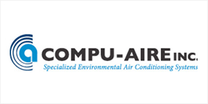 Compu-Aire – CRAC | Computer Room Air Conditioners