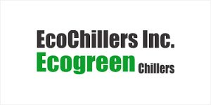Eco Chiller
