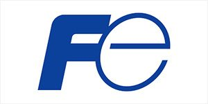 Fuji – VFD | Variable Frequency Drives