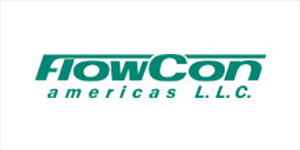 FlowCon – Pressure Independent Valves