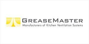 GreaseMaster – Kitchen Ventilation | Kitchen MAU