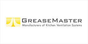 GreaseMaster – Kitchen Ventilation | Kitchen MAU