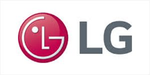 LG – Ductless Split Systems | PTACS