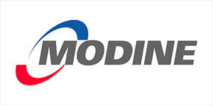 Modine – MAU | Make-Up Air Units
