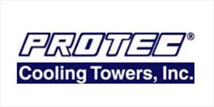 PROTEC – Cooling Towers