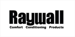 Raywall – Unit Heaters