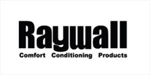 Raywall