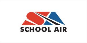 School Air – School Air Units