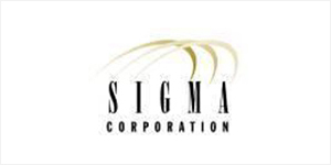 SIGMA – Hydronic Heaters | Evaporative Coolers