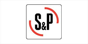 S&P – Fans
