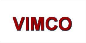 VIMCO – Vibration Isolation