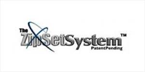 ZipSet System