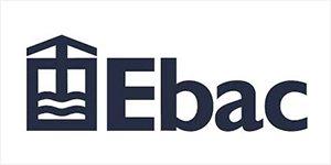 EBAC – Commercial Dehumidifiers
