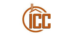 ICC – Chimney | Flu