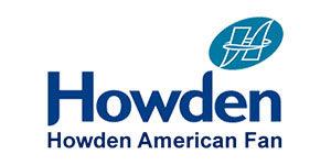 Howden – Fans