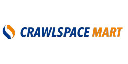Crawlspacemart – Crawlspace & Residential Dehumidifiers