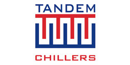 Tandem Chillers – Modular Chillers | Chiller Systems