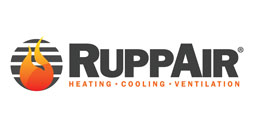 RuppAir – Fans | MAU | 100% OA Units